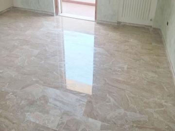 pavimenti-antichi-pescara-d2