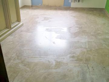 pavimenti-antichi-pescara-p1