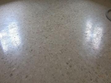 prima-lucidatura-pavimento