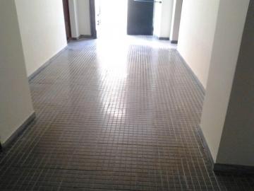 lucidatura pavimenti 10-14 05