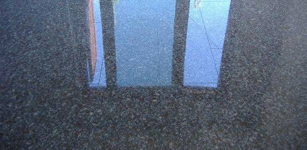 lucidatura pavimenti pescara