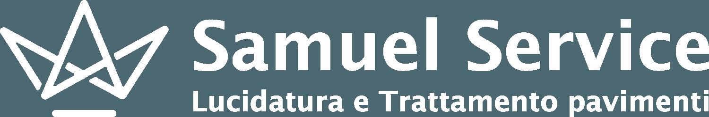 Samuel Service - Lucidatura Pavimenti