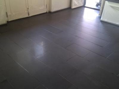 pavimento-basalto-dopo