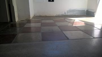 restauro pavimenti cementine pescara 1