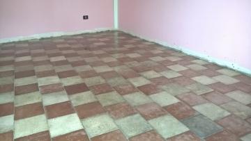 restauro pavimenti cementine pescara 2
