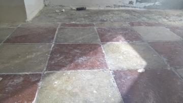 restauro pavimenti cementine pescara 3