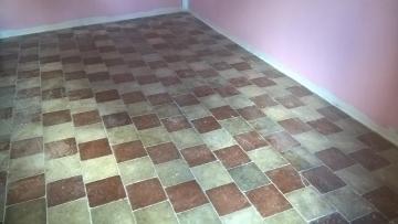 restauro pavimenti cementine pescara 4