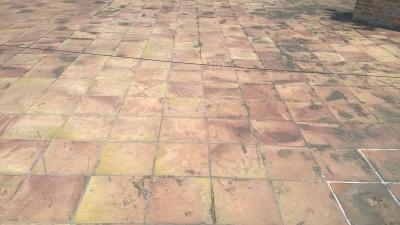 pavimenti cotto pescara 5
