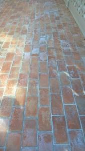 pavimenti cotto pescara 6