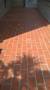 pavimenti cotto pescara 6A