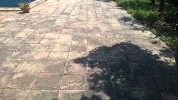 pavimenti cotto pescara 4