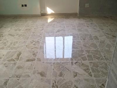 lucidatura-pavimento-marmo-pescara