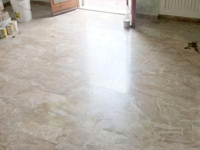 pavimenti-antichi-pescara-p3