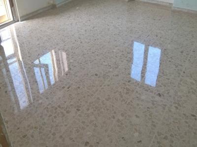 pavimento-marmo-pescara-lucidatura-dopo