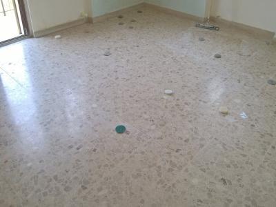 pavimento-marmo-pescara-lucidatura-prima