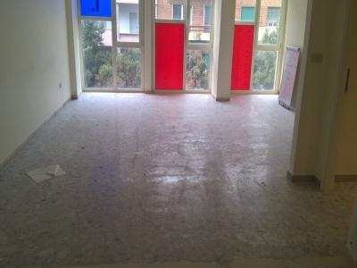 Lucidatura pavimenti Prima