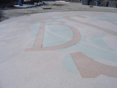 pavimenti-in-graniglia-03