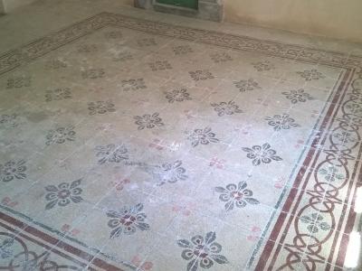 pavimenti in graniglia pescara 2