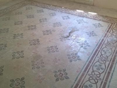 pavimenti in graniglia pescara 1