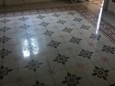 pavimenti in graniglia pescara 3