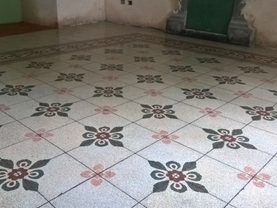 pavimenti in graniglia pescara 4