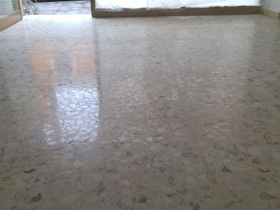 pavimenti spazzolati pescara 1