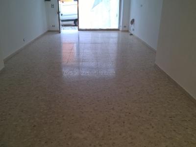 pavimenti spazzolati pescara 2