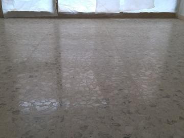 pavimenti spazzolati pescara 4