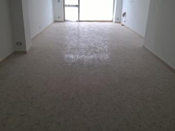 pavimenti spazzolati pescara 5
