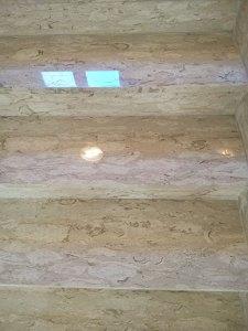 scale-dopo-la-levigatura