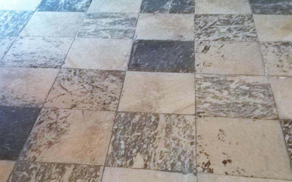 altri pavimenti