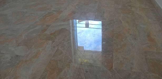pavimento marmo pescara